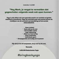 bringbackyoga