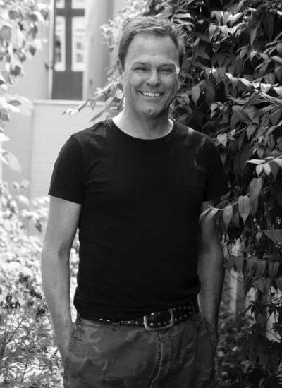 Foto Kristian Winge