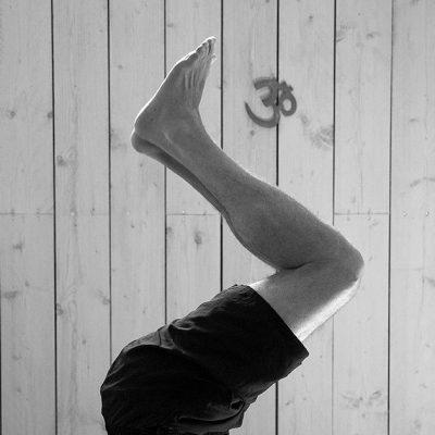 Sai Mithra Yoga Workshop foto